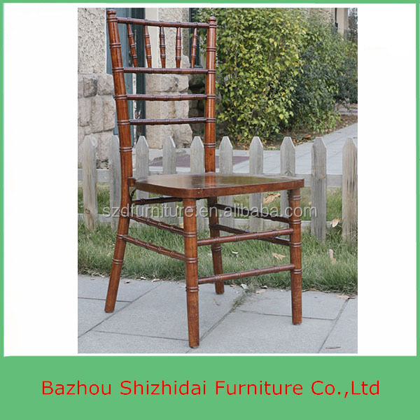 wholesale used chiavari chairs for sale SDB-W01