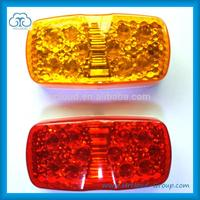 Brand new truck led work light with great price ZC-C-029