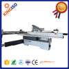 KI400L 45 degree cutting machines china panel saw