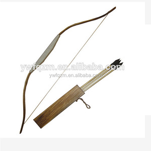 China traditional compound bow