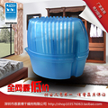 Absorbking Top Selling Products in Alibaba Home Recyclable Dehumidifier Home box