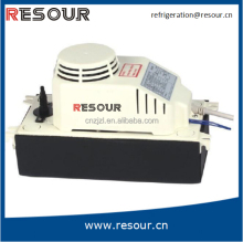 RESOUR Drain Pump / Condensate Pump For Air Conditioner