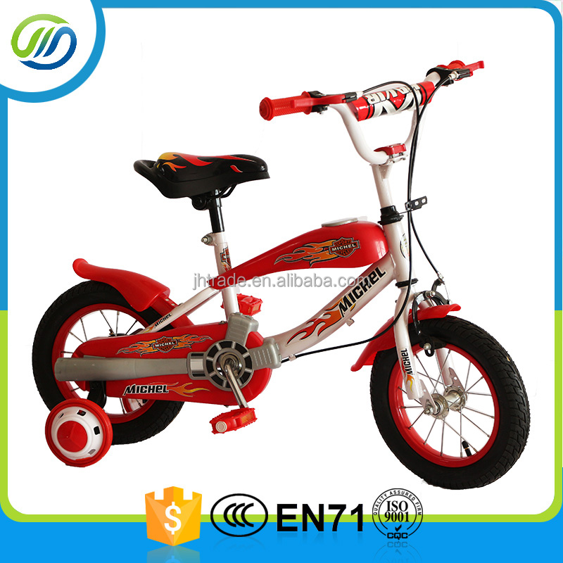 New mini moto design kids bike/children MTB bicycle for child