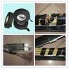 Doors, Window , Air conditioning Heat & Sound insulation Self Adhesive Rubber Foam Tape