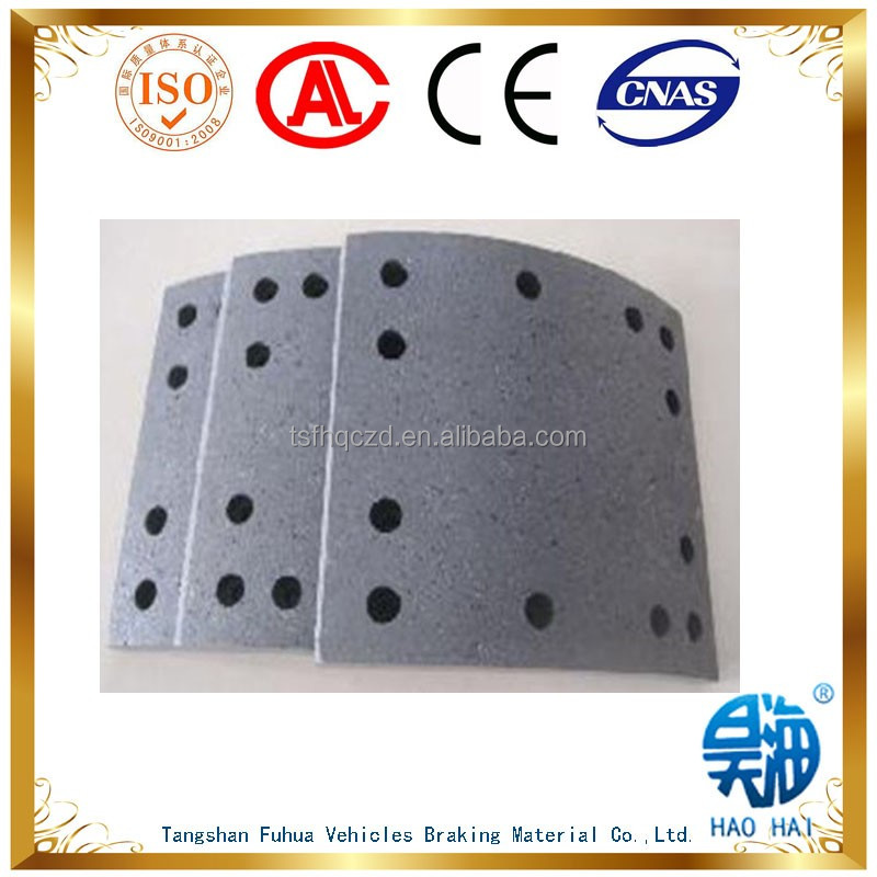 Top Quality semi truck brake drum weight for wholesale