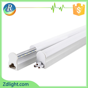 1.5m T5 led tube lamp