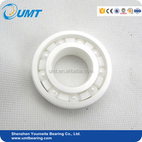 Low Friction Ceramic Bearings 608 CE