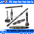 PTO Shaft For Tucks, Tractors And Gear