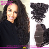 New arrivals factory price hot selling top quality indian hair raw unprocessed virgin indian temple hair