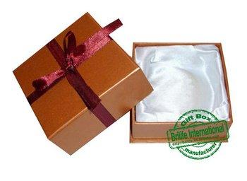 Craft boxes with lids buy craft boxes with lids for Craft boxes with lids
