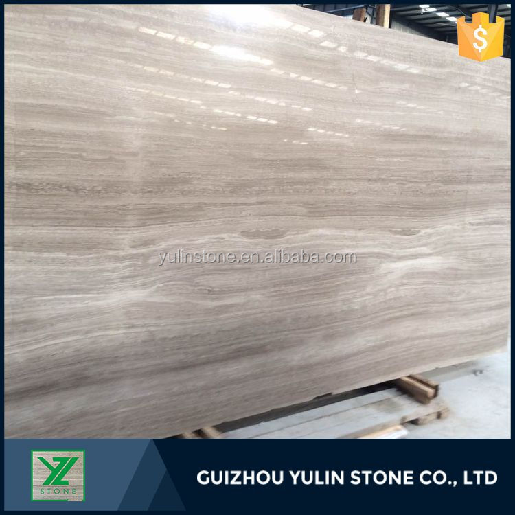 Best-Selling Polished Artificial Marble Slab