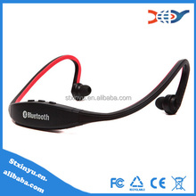 csr v 4.0 car the smallest bluetooth earphone