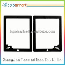 Accept Paypal factory price for apple ipad 2 touch screen