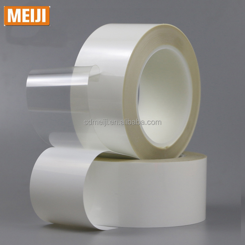 3M Heat Resistant Acrylic Adhesive Double Sided Tape