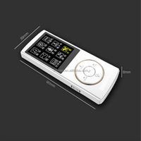 Mini MP3 player HiFI lossless mp3 player dj songs mp3 free download