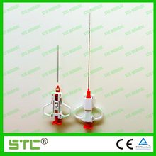 medical trucut biopsy needle