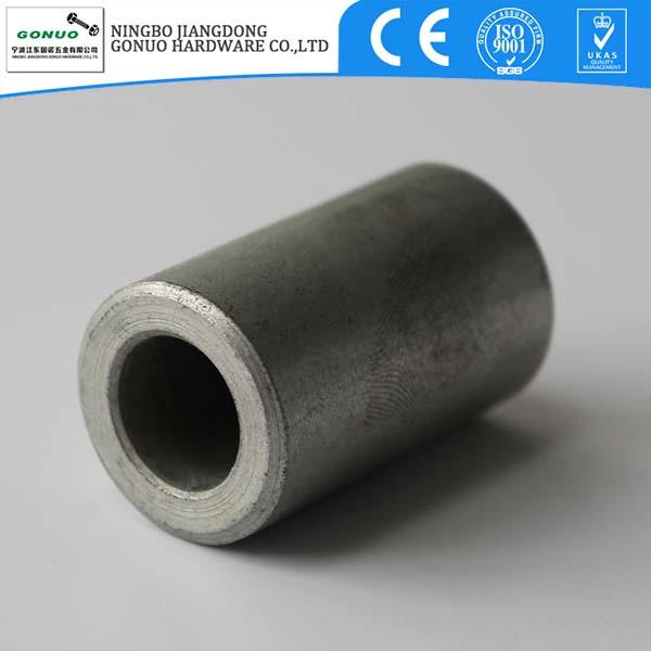 Carbon steel fan bushing buy