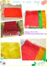 New Type Fashion Toy Food Packing Plastic Bag/Mesh Bag/Packaging Net