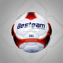 New design cheap 32-panel size 5 professional football soccer balls in bulk