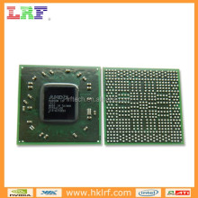 Electronics circuits BGA Chips ic store 215-0752001
