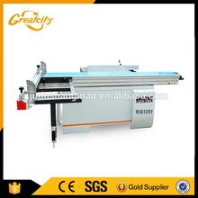 Panel Saw for wood with sliding table from factory ,cheap price furniture cutting off saw/sliding table saw