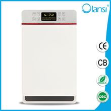 electric air purifier for Phoenix United States importer retailer dealer and distributor from china manufacturers