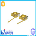 In Stock IR 3w 808nm C-mount Infrared Laser Diode