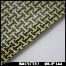 We manufacture carbon fiber leahter conductive filler