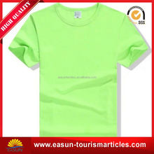 top 10 95% polyester 5% spandex t shirt brands manufacturer