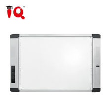 Interactive smart board IWB with computer