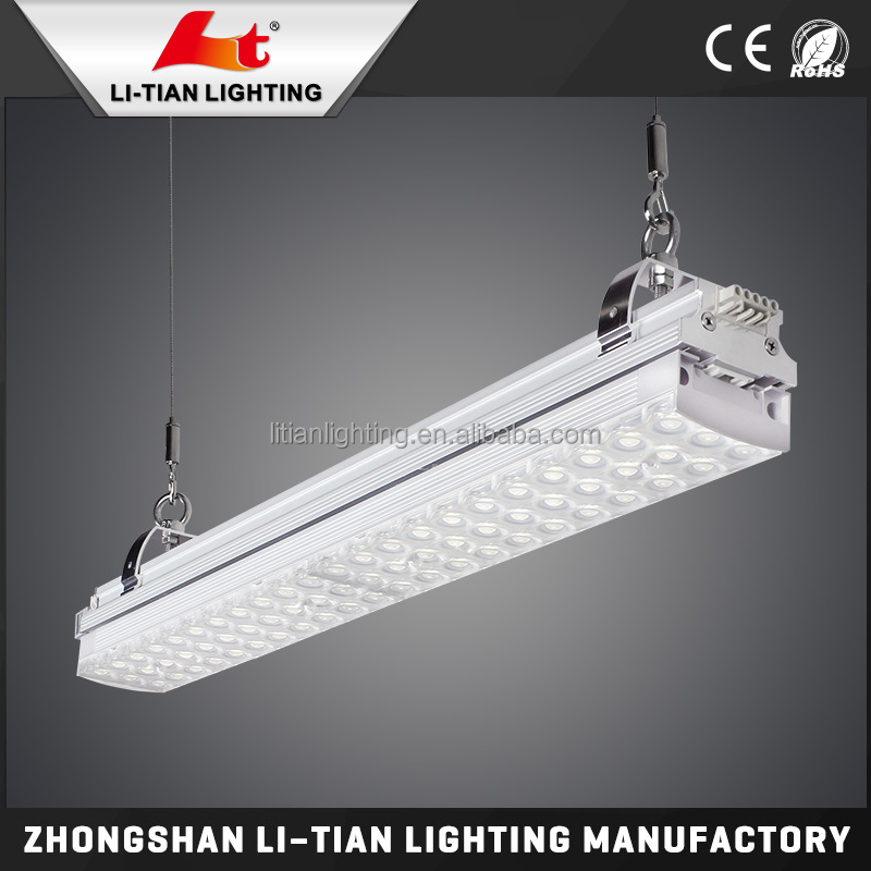 TAOBAO 2016 New design with factory price Connection structure available High lumen flexible 577mm 20W CE ROHS approved