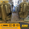 Brewing spoon/brewing home/micro fermenter beer brewery
