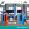 /product-detail/eps-foam-wood-stone-5-axis-cnc-router-cnc-lathe-1557265325.html