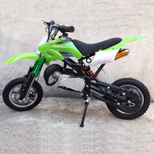 Kids 50cc Mini Moto Cross Mini Dirt Bike