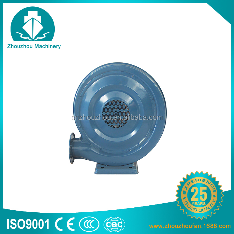 Air Blower Electric Blower