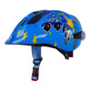 Factory Price adult bicycle Helmets for sale,kid Bicycle Helmet Head protect equipment