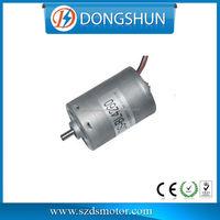 DS-BL4260 hair dryer brushless motor