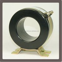 200/5a rct current transformer price, rct-60 ring type current transformer