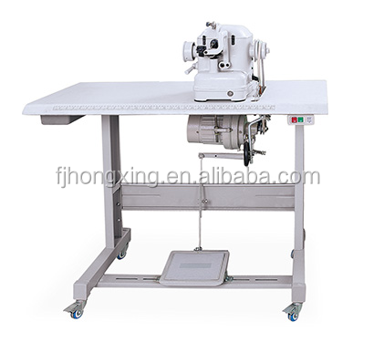 Automatic Lubrication Midsole Stitching Machine