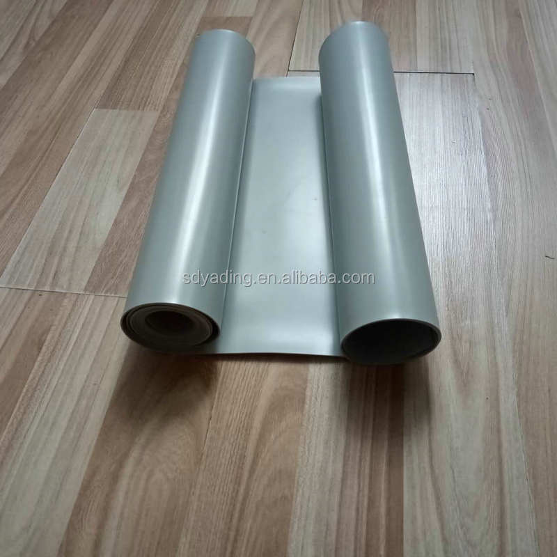 price of pvc waterstop membrane for single-ply roof