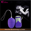 /product-detail/male-penis-massager-vibrator-sex-for-men-silicone-vibrator-egg-for-woman-60473564590.html