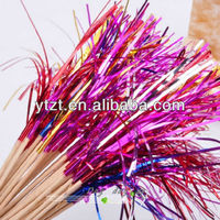 party decoration firework picks