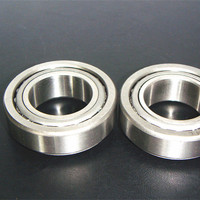 High Quality Cone And Cup Tapered Roller Bearing Distributors From China