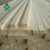 Good quality wood for pallets poplar lvl for packaging with JAS/EPA/CARB/FSC certificate