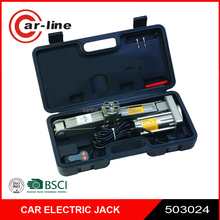 1T 12V cheap price electric jack for car for vehicles