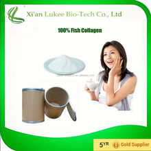 Health and beauty product collagen powder for mask and drink