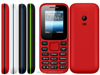 Best senior cell phone 1.77 inch cheap techno phone cellphone