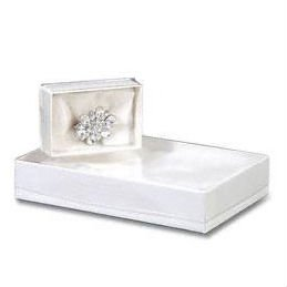 View-Top Jewelry Gift Display Box Zakka Canada
