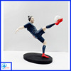 individuation football figure-sport figure