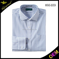 Hot selling party wear shirts for men